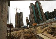 Amrapali CFO, Amrapali Group, Chander Wadhwa, Enforcement Directorate, latest news on amrapali