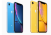 iPhone xr, latest news, important news, trending news, important news, trending news, tech news, iphone xr india launch, iphone xr india price,iphone xr news, iphone xr