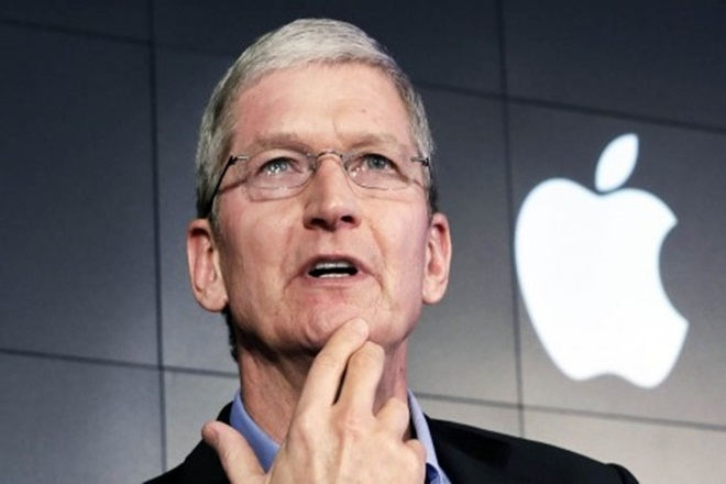Apple, Tim Cook, iPhone, iphone privacy, apple privacy laws, apple data privacy law, Brussels apple event