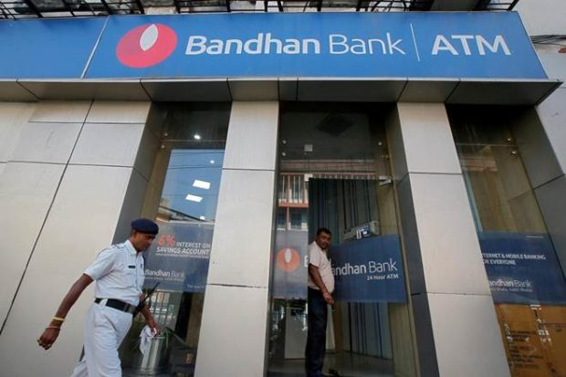 RBI tightens noose on Bandhan Bank after YES Bank; freezes CEO compensation, bars new branches