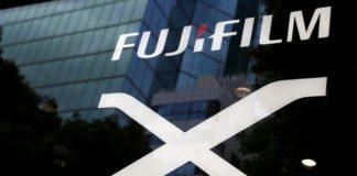 fujifilm, fujifilm india, japan