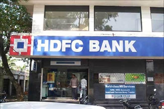 HDFC, HDFC Asset Management Company, HDFC AMC, AUM