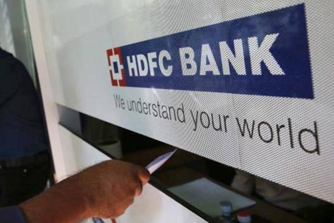 HDFC Bank today reported a 21% jump in its profit on-year to Rs 5,005 in the second quarter of the financial year 2018-19