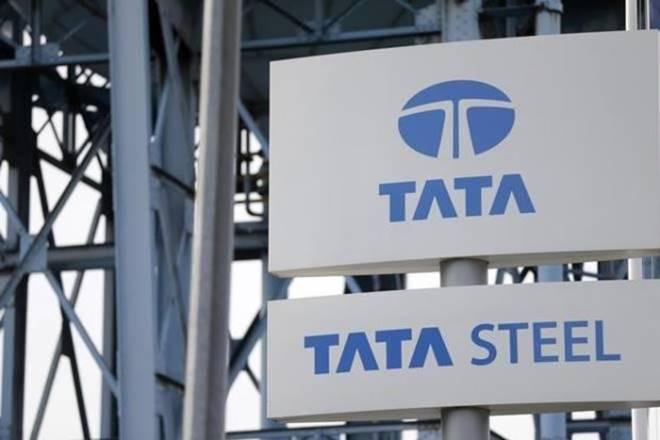 tata steel, Tata Steel abroad, Germany steel firm,European Commission,ThyssenKrupp