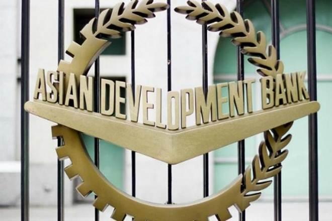 international migrants, migrants in india, india, china, bangladesh,Asian Development Bank, Asia,global FDI