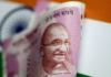 economy news. indian economy news, latest news, important news, trending news, news now news today, news update