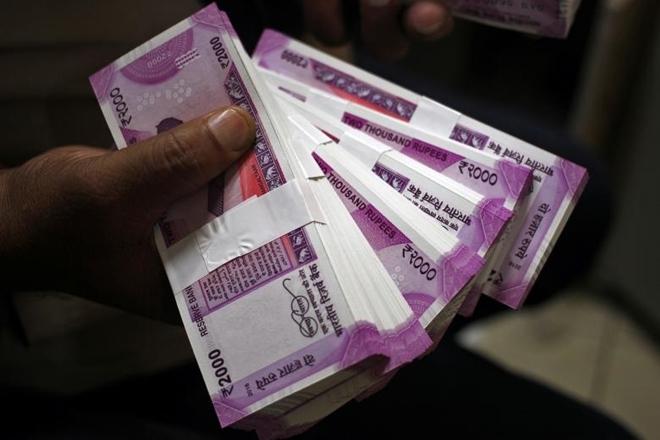 Infra Funding,NIIF,NIIF Master Fund,Kotak Mahindra,Arun Jaitley,ADIA