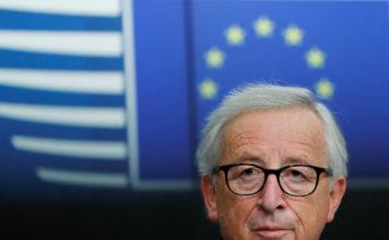 © Reuters. EU leaders summit
