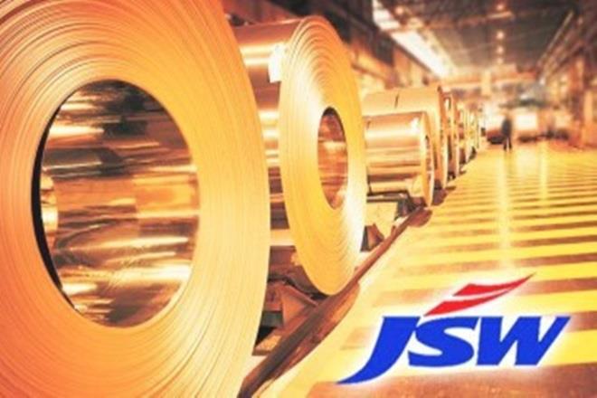 JSW Steel, JSW Steel news, JSW Steel mine, JSW Steel bid Karnataka, Karnataka mine
