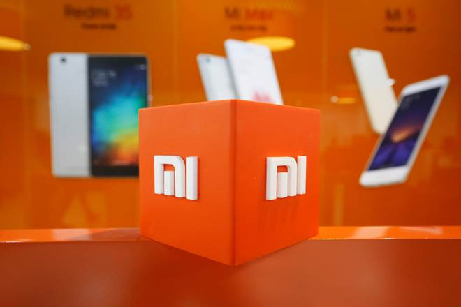 Xiaomi, Xiaomi LED TV, Chinese smartphone, India, Dixon Technologies, Andhra Pradesh