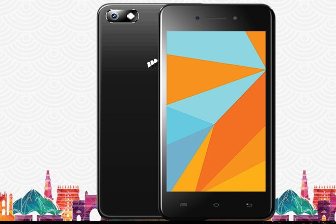Micromax, micromax Bharat 5 Infinity Edition, micromax bharat 5, micromax Bharat 4 Diwali Edition, micromax bharat 4, micromax Android Go