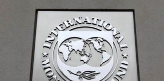 IMF, International Monetary Fund, IMF report, financial sector, financial crisis, IMF Fiscal Monitor report, economy news