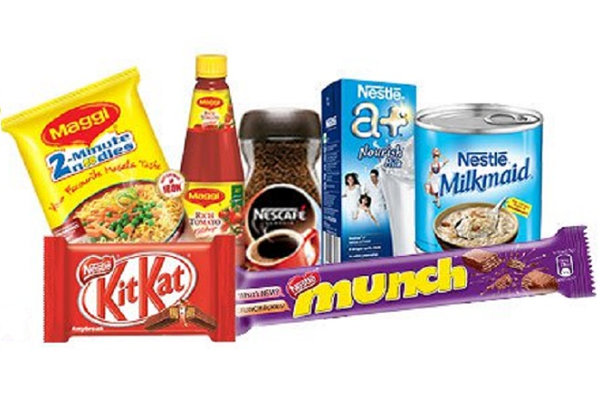 National Anti-profiteering Authority (NAA) was formed under the GST following a massive tax cut on about 200 items to probe if companies were passing the benefit to consumers or not.