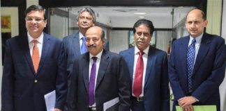RBI Monetary Policy September 2018: The central held its fourth monetary policy meeting from October 3-5 (File Image: PTI)