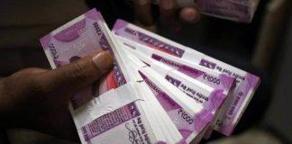 rupee, debt underwriter, bond market, sovereign bond market, Federal Reserve, ICICI Securities, economy news