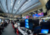 Russia stocks higher at close of trade; MOEX Russia up 1.04%