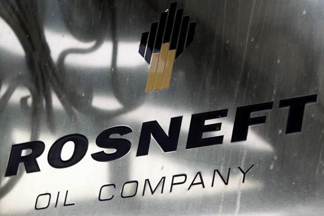Rosneft,Indian taxation system, essar oil, russia,Nayara Energy, gst,aviation turbine fuel