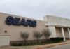 © Reuters. A Sears department store is seen in Austin