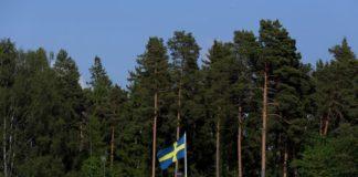 © Reuters.  Sweden stocks higher at close of trade; OMX Stockholm 30 up 0.31%