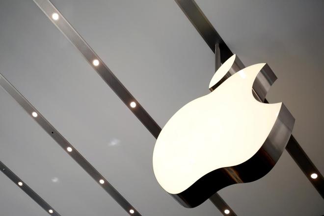 apple news, latest news, important news, tech news, news now, latest news today, tech news latest, siri, apple news now, apple news latest