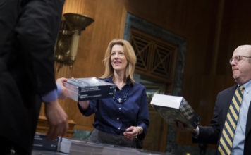 Stephanie Kelton, a professor of public policy and economics at Stony Brook University, is a strong proponent ofguarant