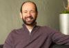 © Reuters. Handout photo of Enrique Salem, managing director at Bain Capital Ventures, in San Francisco