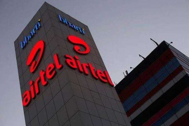 Airtel Africa IPO,IPO Bharti,Tanzania unit,Bharti Airtel,Tanzanian government