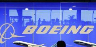 Boeing,737 Max jet crash,Lion Air plane,Lion Air disaster,Boeing 737 Max,plane sensor