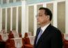 © Reuters. China