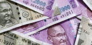 Delhi workers,Delhi workers minimum wages,AAP minister Gopal Rai,skilled worker,Delhi Minimum Wages Advisory Board