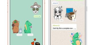 whatsapp stickers, whatsapp stickers download, how to download whatsapp stickers, how to get whatsapp stickers, whatsapp stickers play store, whatsapp stickers update, whatsapp stickers apk, whatsapp stickers maker, whatsapp stickers for android