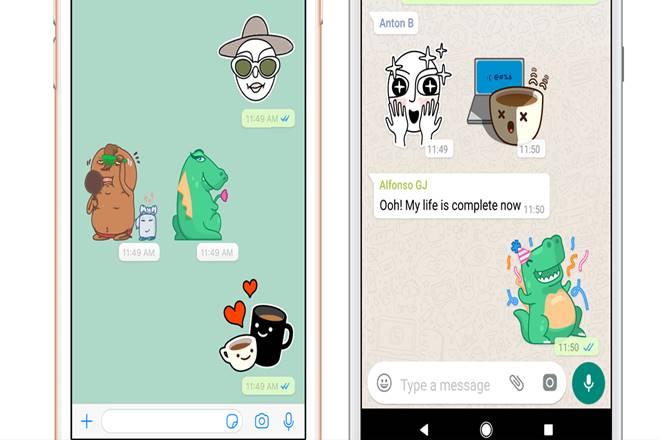 whatsapp stickers, whatsapp stickers download, how to download whatsapp stickers, how to get whatsapp stickers, whatsapp stickers play store, whatsapp stickers update, whatsapp stickers apk, whatsapp stickers maker, whatsapp stickers for android
