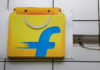 © Reuters.  Flipkart and Amazon not abusing market position in India: competition commission