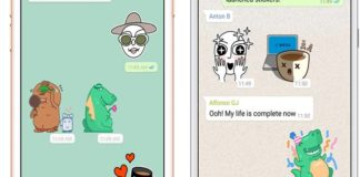 how to send stickers on whatsapp, how to use stickers on whatsapp, how to create whatsapp stickers, how to create stickers on whatsapp, whatsapp stickers, how to get whatsapp stickers, whatsapp stickers update, whatsapp stickers download, whatsapp stickers news