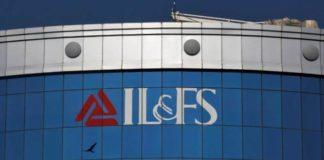 IL&FS crisis,IndusInd Bank,NCLAT,NPA account,IL&FS,Ministry of Corporate Affairs