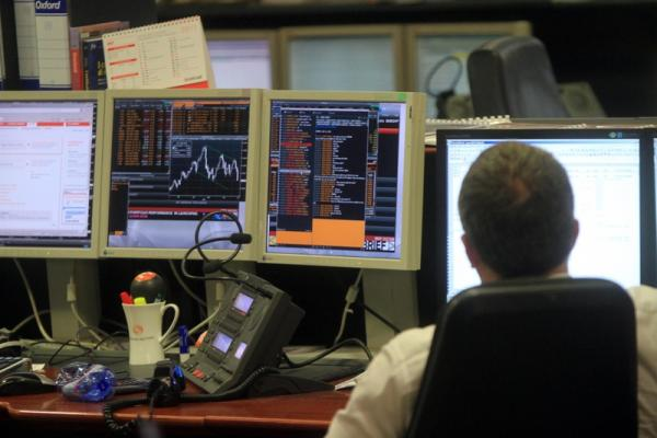© Reuters.  Italy stocks lower at close of trade; Investing.com Italy 40 down 0.40%