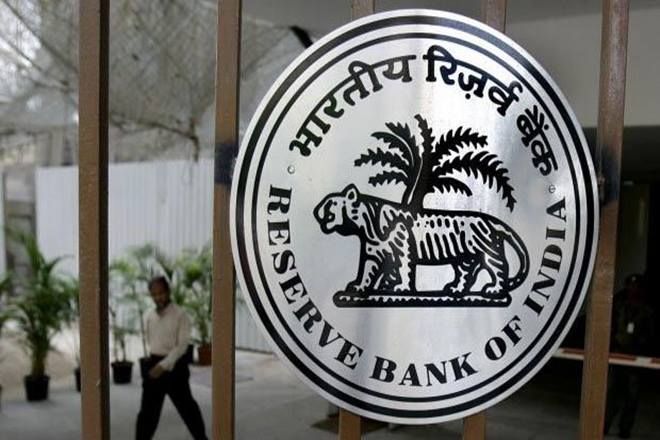 The rejoinder from the deputy governor has come amid the conflict between the government and the RBI over several restrictions imposed by the regulator on weak banks.