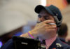 © Reuters.  Jana Partners lost 6.3 percent in October when stocks tumbled