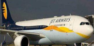 Shares of Jet Airways,Jet Airways,Tata Group,BSE,Jet Airways india, jet airways stock