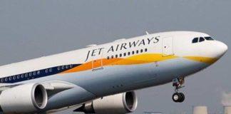 Jet Airways,Mumbai-Manchester route,Manchesters Terminal, news on jetairways, latest news on jet airways
