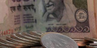 S&P Global Ratings,Indian companies,rupee depreciation,inflation,Asian financial crises,global trade