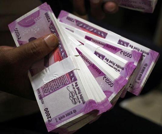 Crorepati Stocks, Stock market, Investors Become Crorepati, BSE, NSE, करोड़पति स्टॉक, Sensex, Nifty