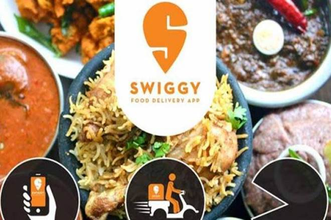 swiggy, food delivery, Swiggy services, Food ordering app, Food delivery app, Thrissur, Tirupur, Warangal, Aurangabad, Agra, Mangalore, Manipal, Jalandhar, Trichy, Udaipur, Amritsar, Varanasi, Bhubaneshwar, Vellore, Thiruvananthapuram, Kota
