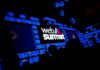 © Reuters. FILE PHOTO: General view of the centre stage of Web Summit, Europe