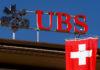 © Reuters. FILE PHOTO: Switzerland