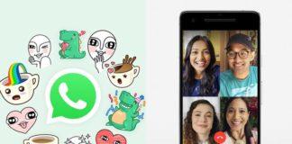 WhatsApp features, WhatsApp update, new WhatsApp features, latest WhatsApp features, WhatsApp news, WhatsApp new features, WhatsApp tips, WhatsApp