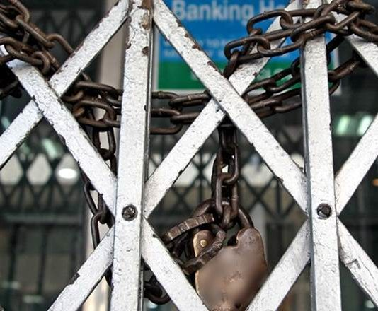 bank strike, nationwide strike, United Forum of Bank Unions, All India Bank Employees Association, National Organisation of Bank Workers, banking news