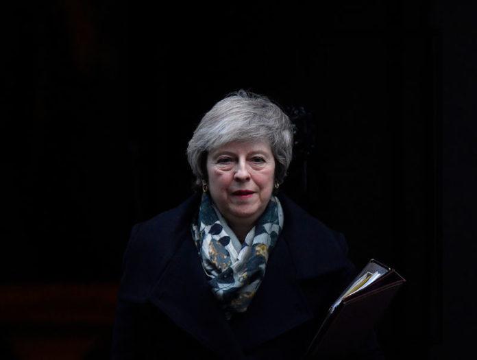 © Reuters. Britain