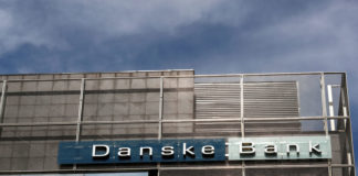 © Reuters.  Danish council says expects to recommend higher buffer for banks