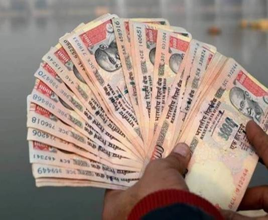 Two years after the announcement of demonetisation, former Chief Election Commissioner OP Rawat said that there is no proof that the note-ban curbed misuse of money during elections.